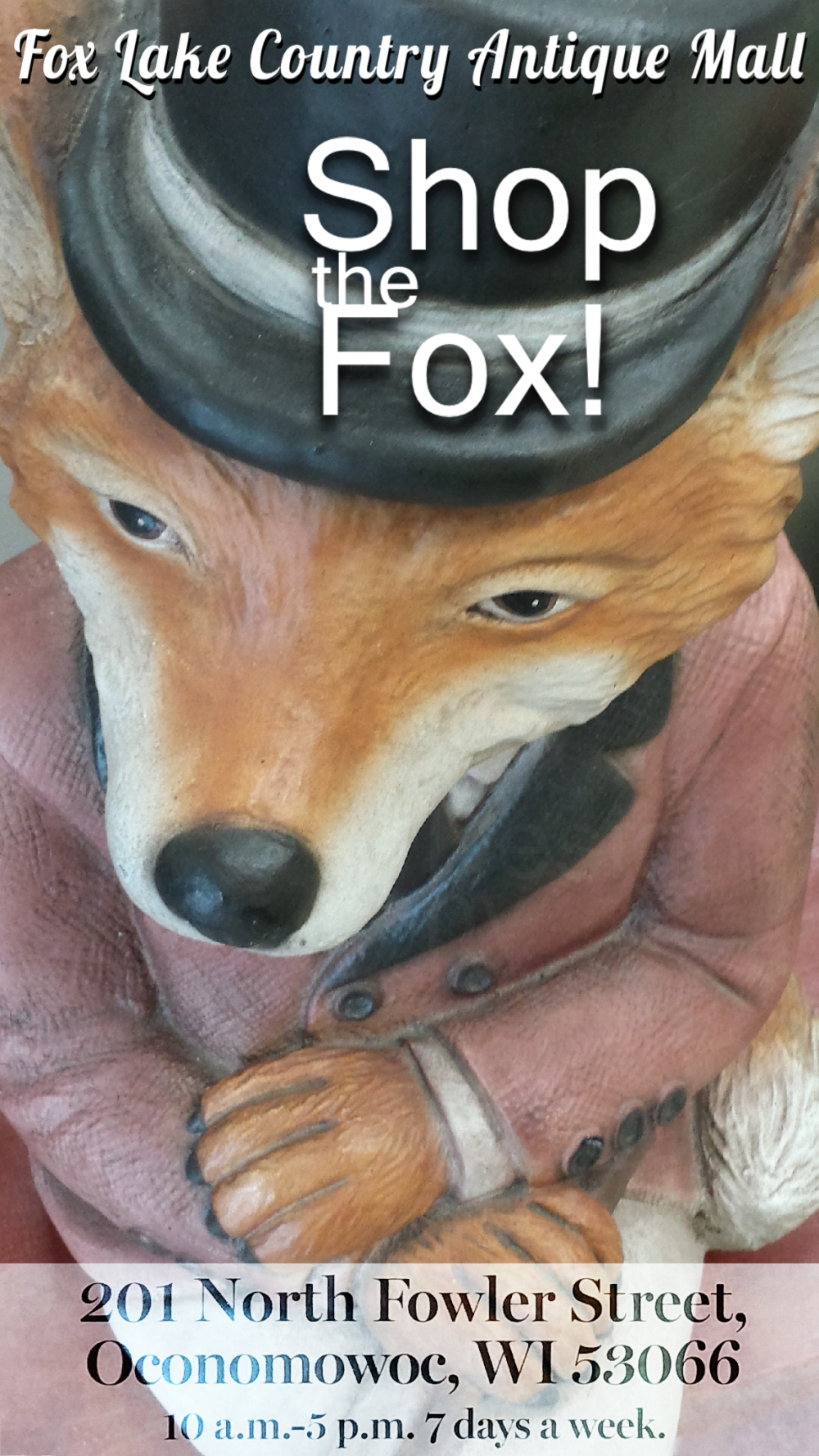 FLCAM_Shop_the_Fox