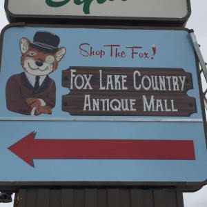 Fox_Sign
