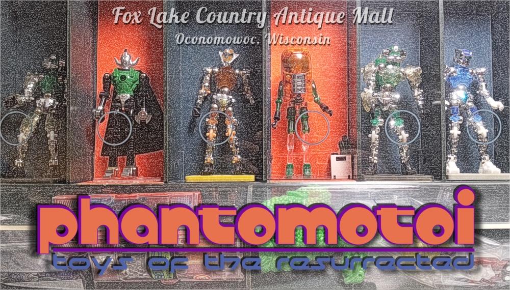 Microman_Eraser_box_Phantomotoi_1200w