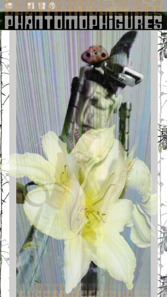 Phantomophigures_AcuPunker_Floral_1000w