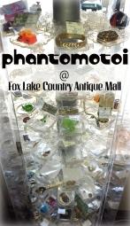 phantomotoi_case_4_22_17_1100w