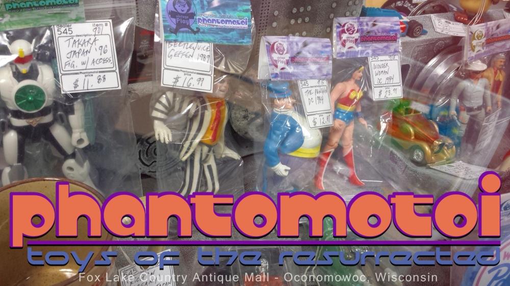 Phantomotoi_Figures_7_18_17_1200w