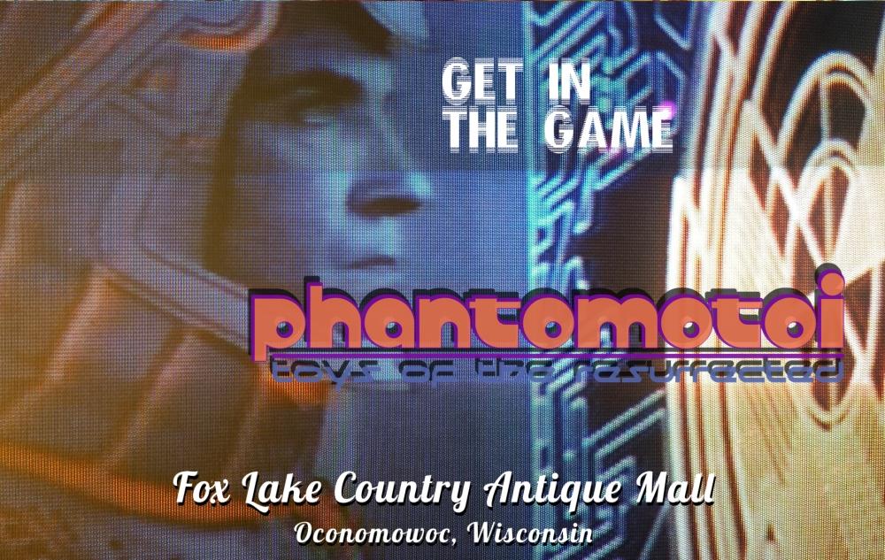 Phantomotoi_Game_Grid_GITG_1200w