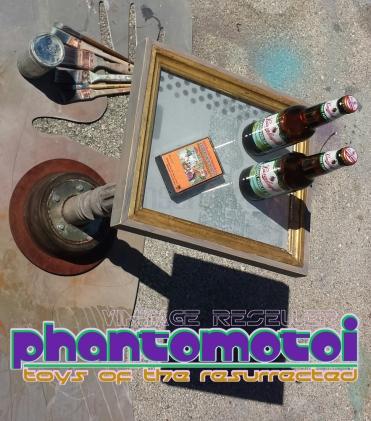 Phantomotoi_Pedestal_Table_4_25_17_900w