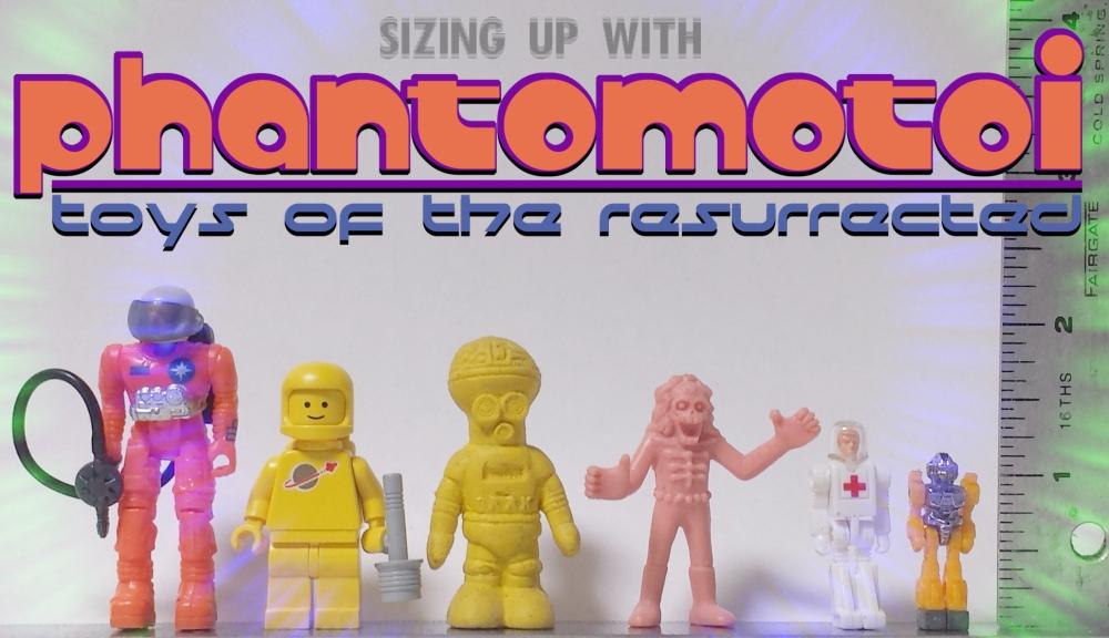Phantomotoi_Sizing_Up_with_1100w