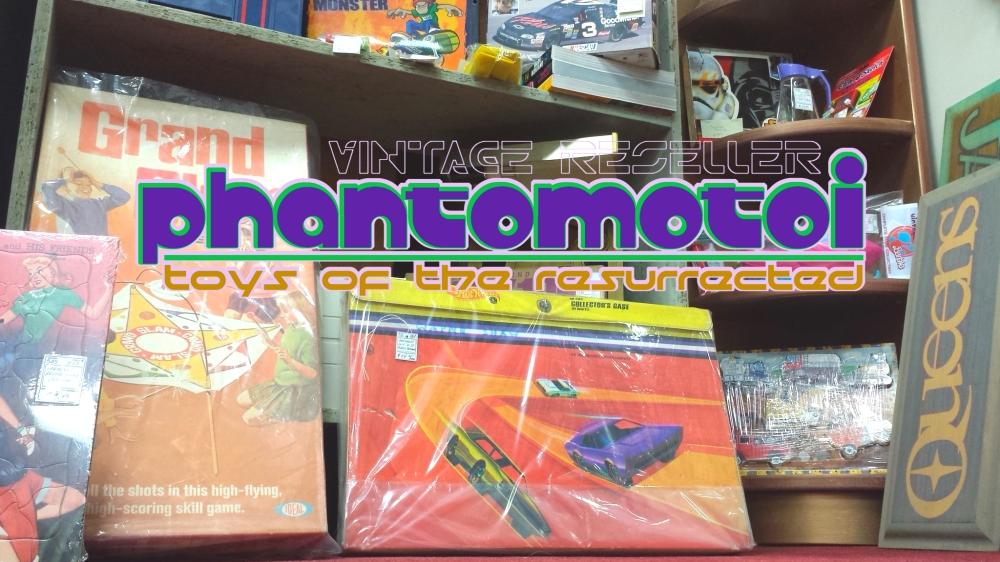 Phantomotoi_Vintage_Gaming_1200w