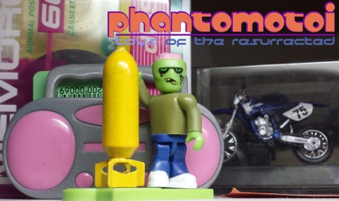 Phantomotoi_Zomb_Bomb_1200w