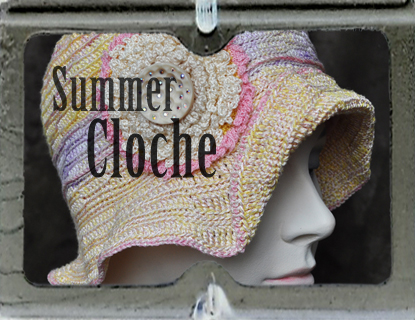 AnewhatBrand_Summer_Cloche_Screen_Feb_2015_415w