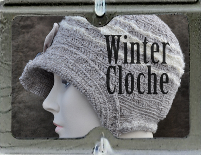 AnewhatBrand_Winter_Cloche_Screen_Feb_2015_415w