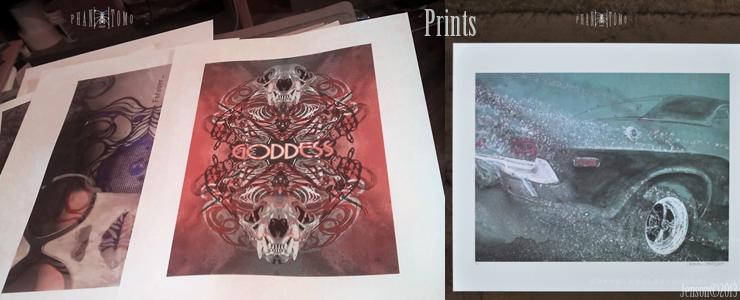 Art_Prints_740w