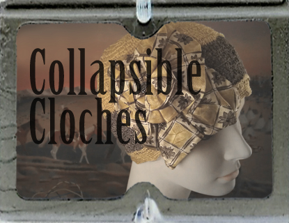 Collapsible_cloches_415w
