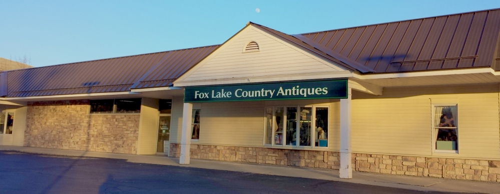 Fox_Lake_Country_Antique_Mall_CROP_600w