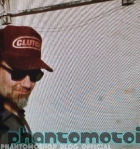 JGJ_Phantomotoi_Clutch_600w