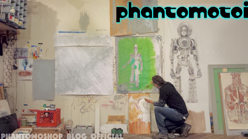 JJ_paints_wall_Phantomoshop_MKE_700w
