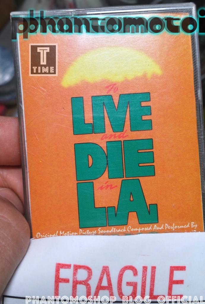 Live_Die_LA_Tape_master_700w