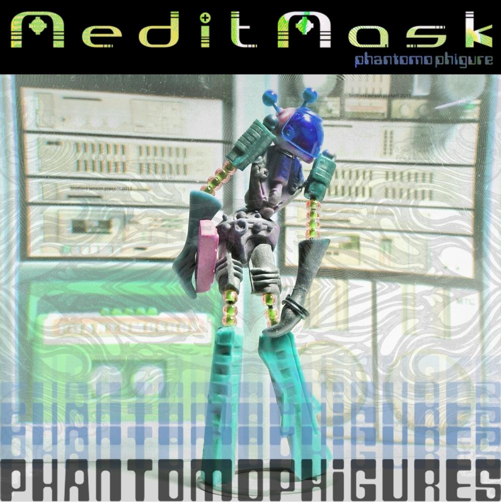 Meditmask_Phantomophigure_Sellshot_1294w