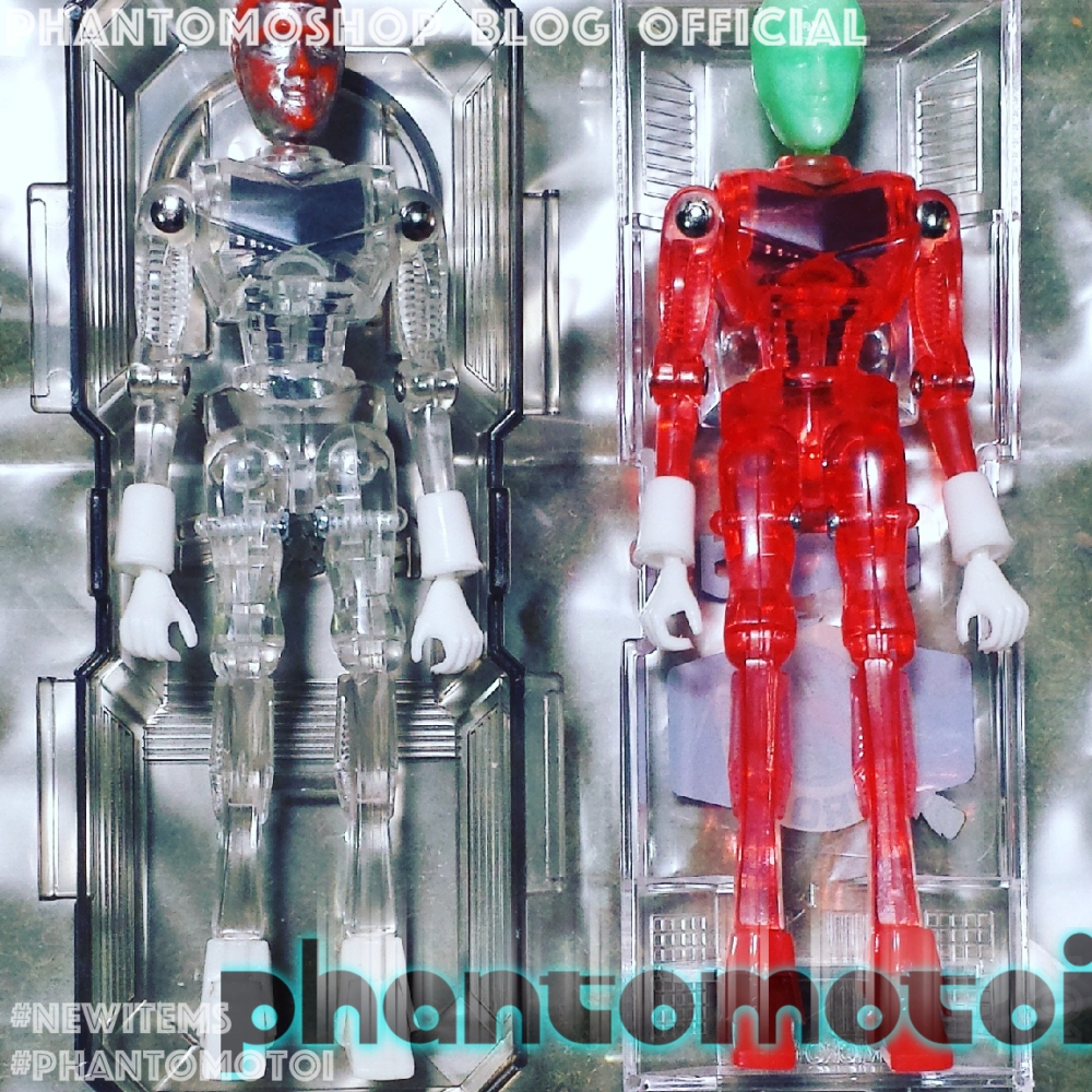 Microman_Customs_Insta_X2_III_600w