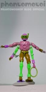 Microman_Mash_Quadragon_800w