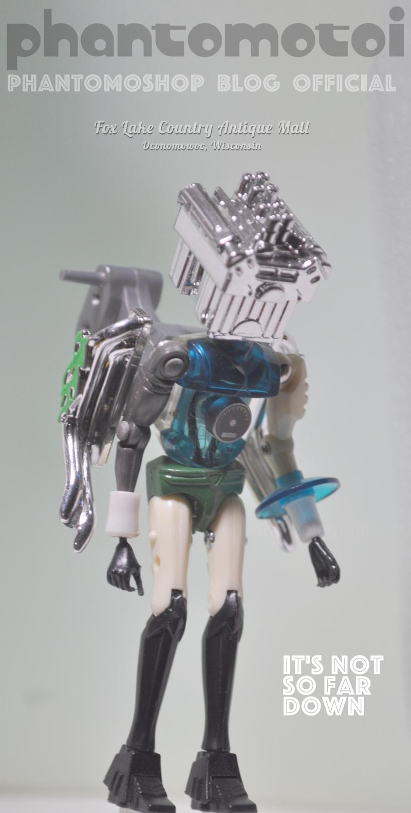 Microman_Mash_RevHead_800w