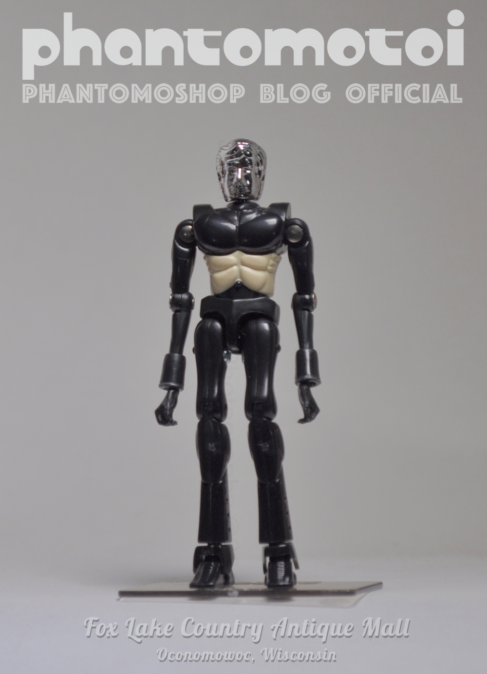 Micronaut_Customs_phantomotoi_sm_blk_800w