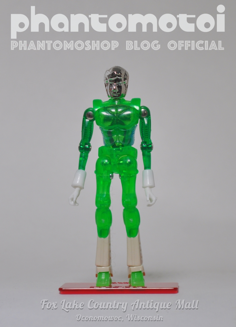 Micronaut_Customs_phantomotoi_SM_grn_800w