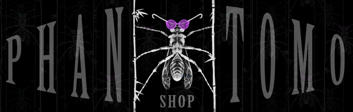 Phantomoshop_logohead_740w_Aug_13