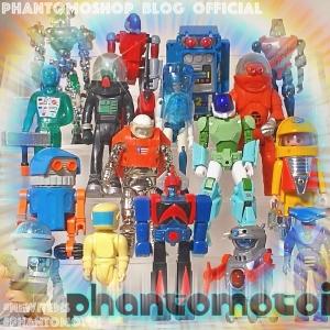 Phantomotoi_Assembly_Insta_600w