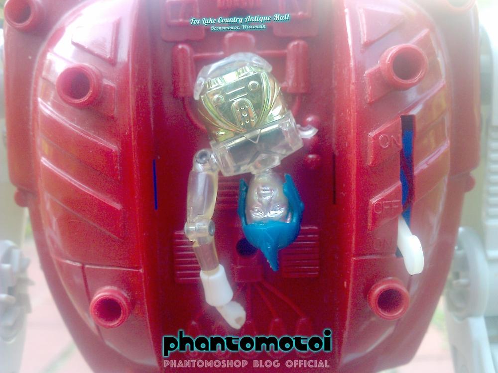 Phantomotoi_Biotron_Time_Trav_600w