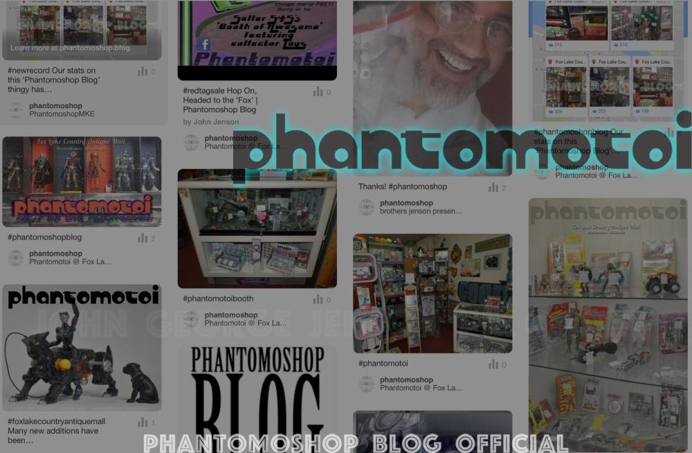Phantomotoi_Blog-O_600w