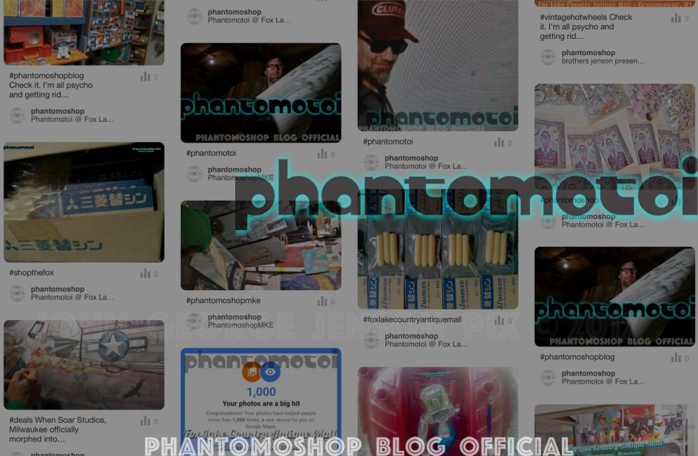 Phantomotoi_Blog_O_600w_III