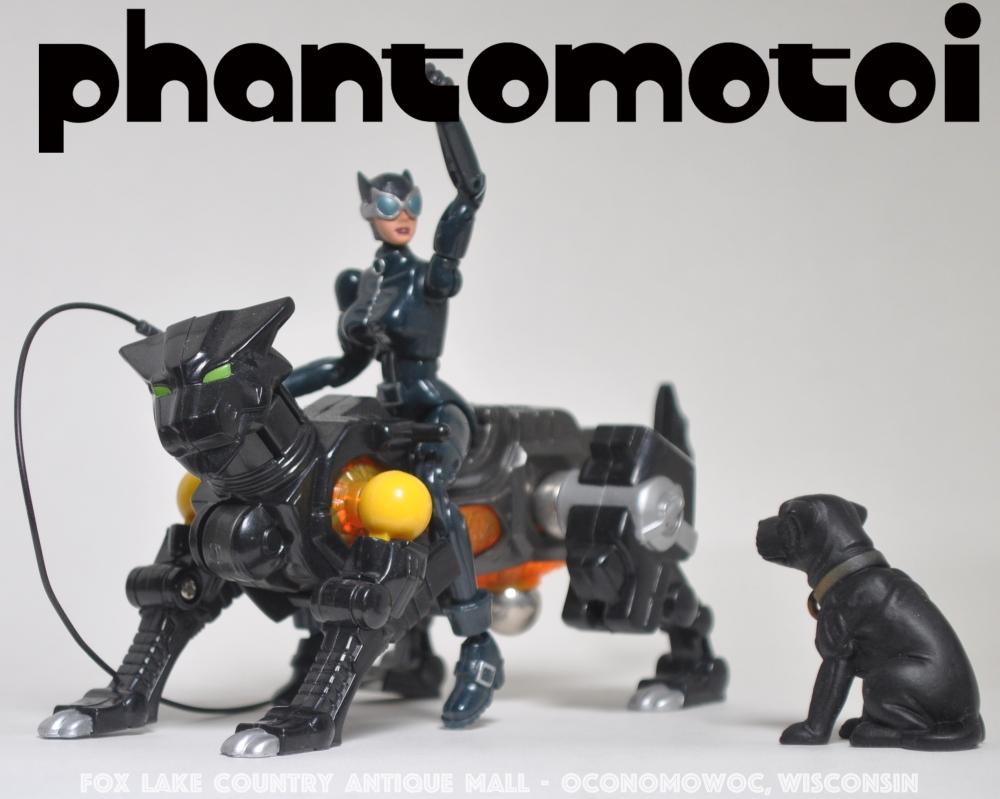 Phantomotoi_Catwoman_Blk_DOG_600