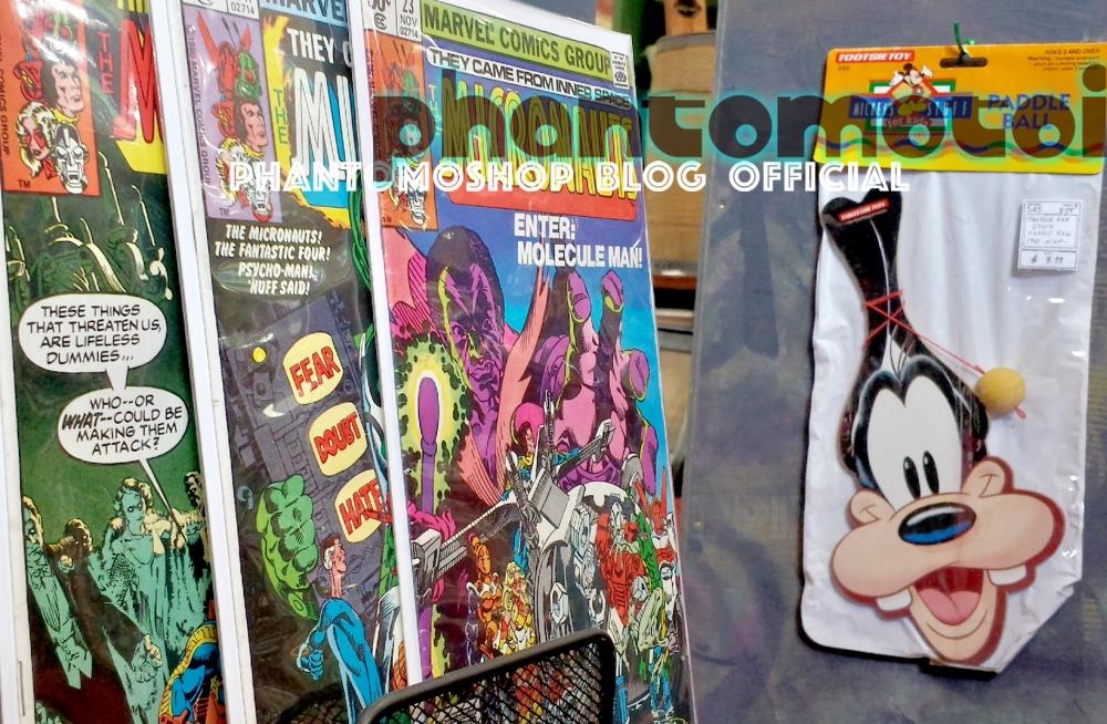Phantomotoi_Comics_700w
