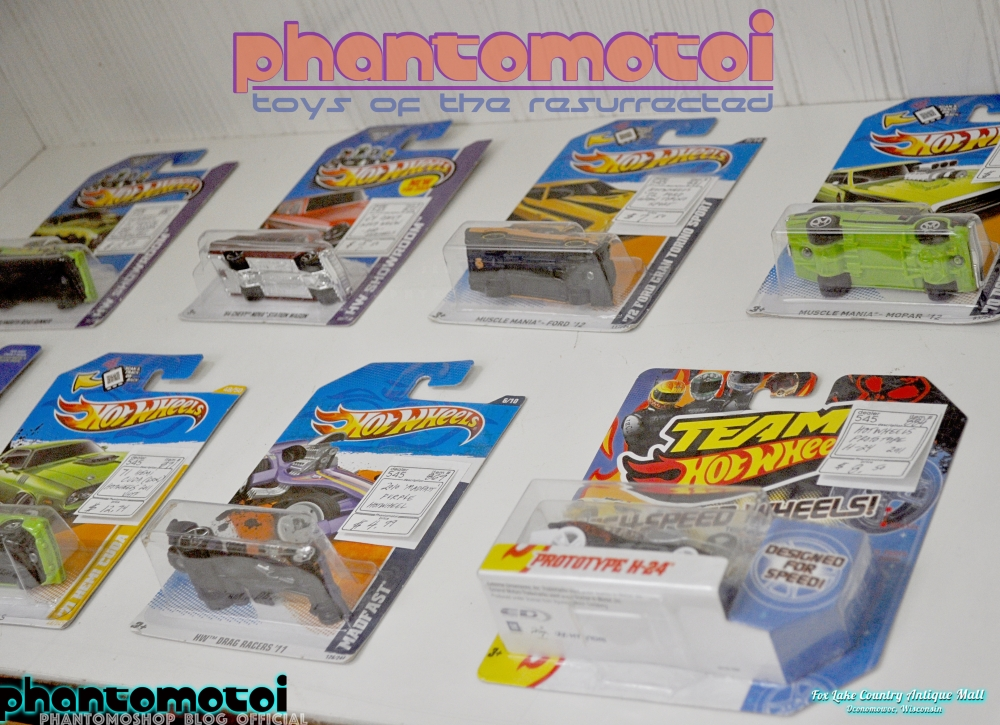 Phantomotoi_Hotwheels_MOSC_600w