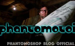 Phantomotoi_JGJ_blog_print_600w