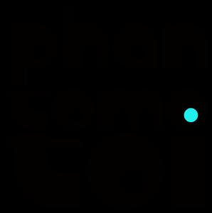 Phantomotoi_Logo_BLK_BLOCK_1000w
