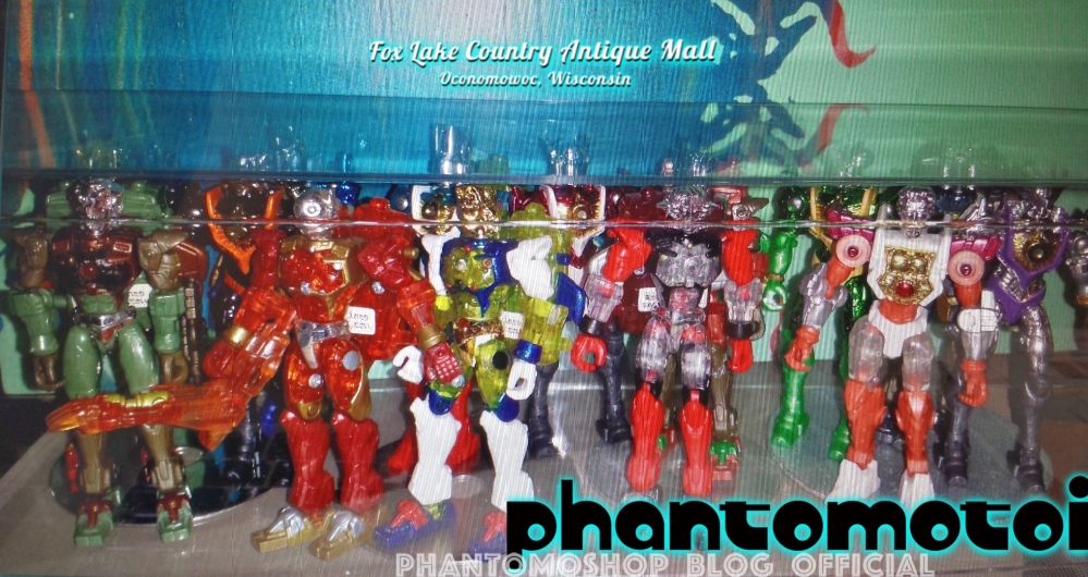 Phantomotoi_Microman_Collection_600w