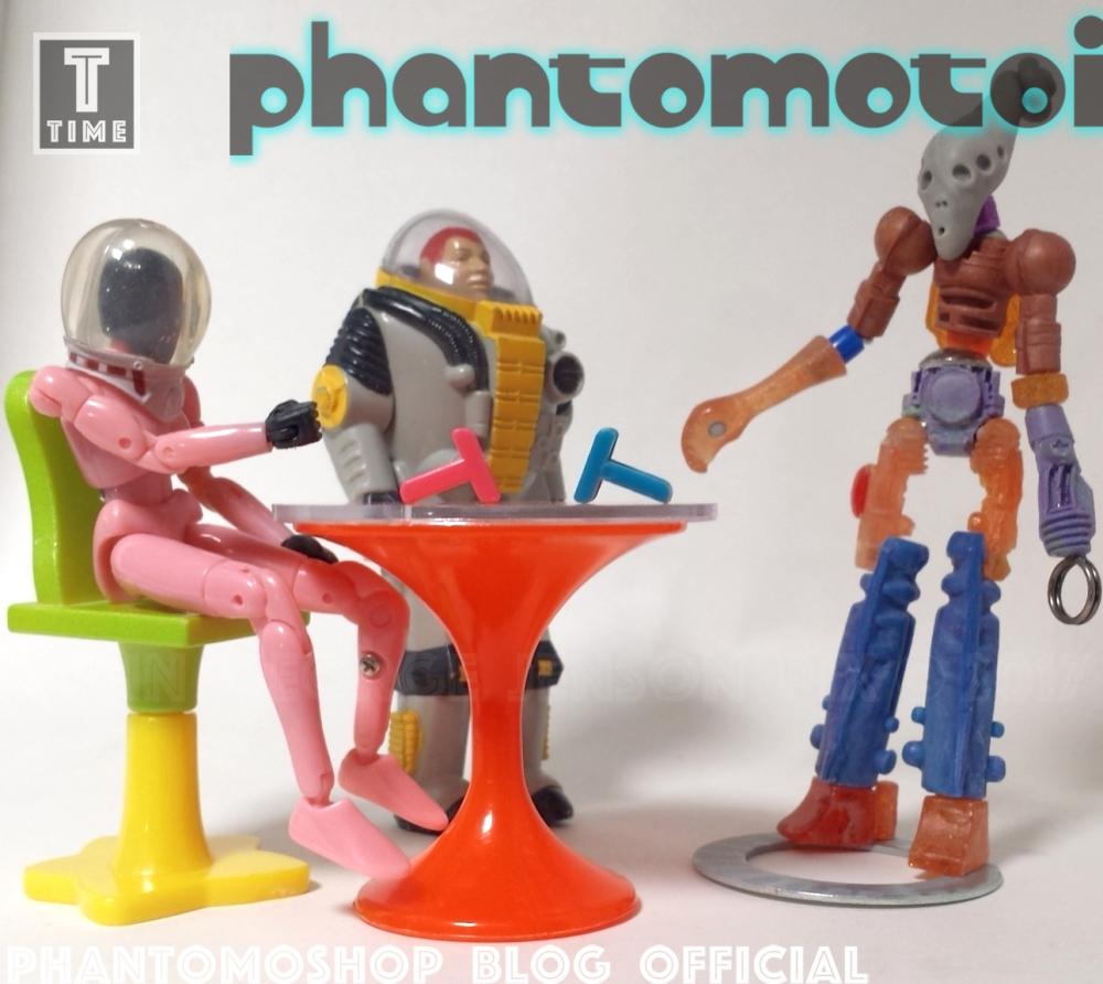 Phantomotoi_T_time_700w
