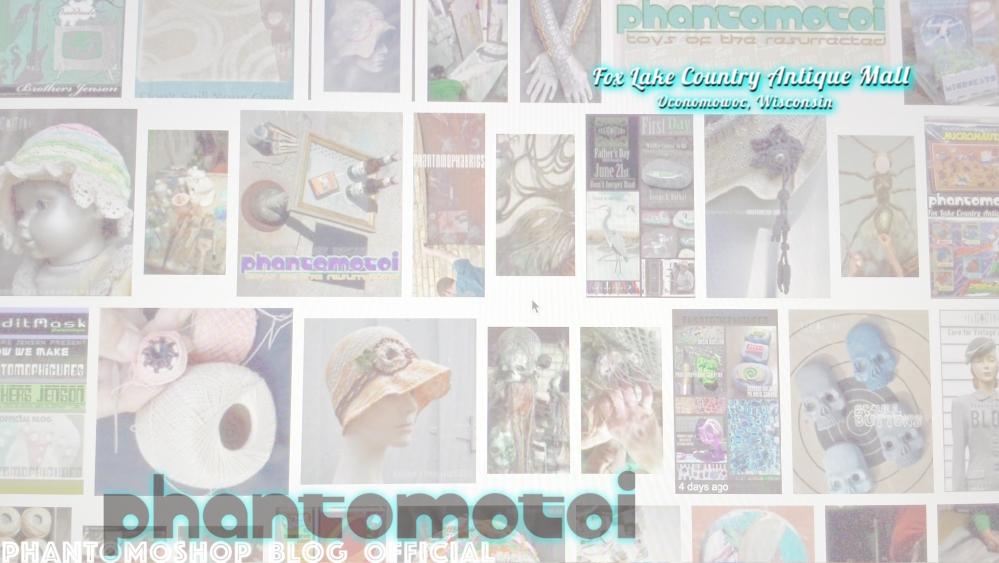 Phantomoweb_2017_II_KBJ_600w