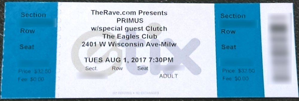Primus_Clutch_Ticket_800w