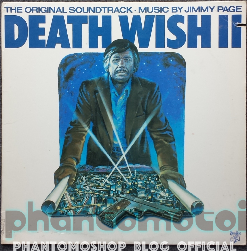 Sountracks_Phantomotoi_Blog_deathwish_II_600w