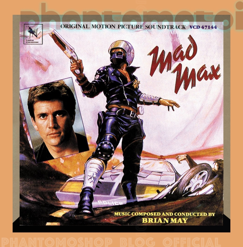 Sountracks_Phantomotoi_Blog_MAD_MAX_album_II