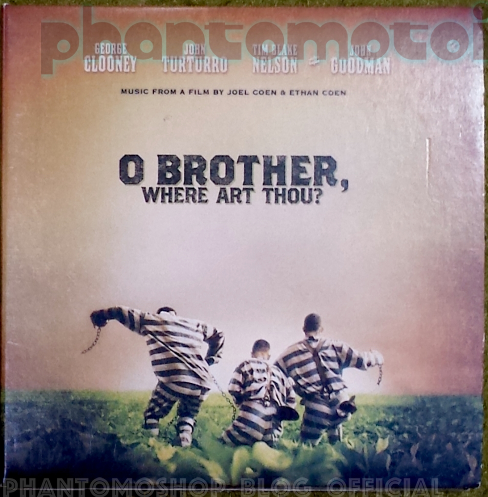 Sountracks_Phantomotoi_Blog_O_brother_600w