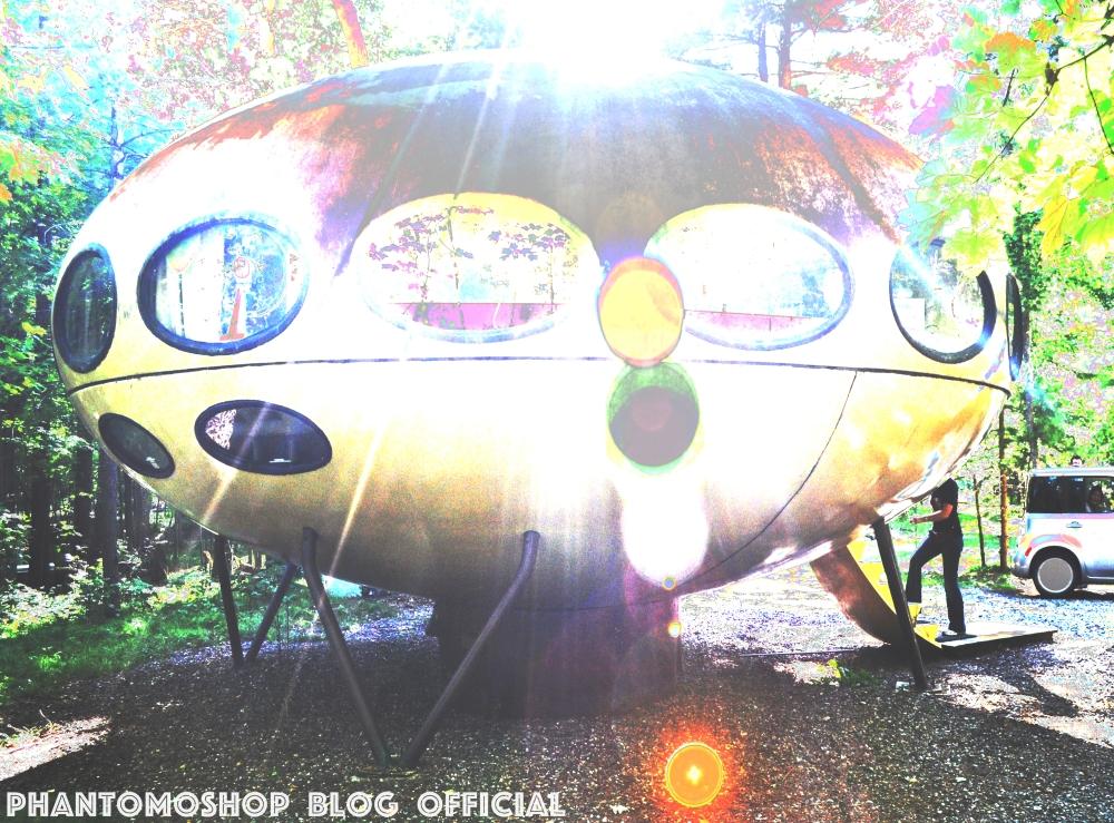 UFO_ready_to_go_ANT_700w