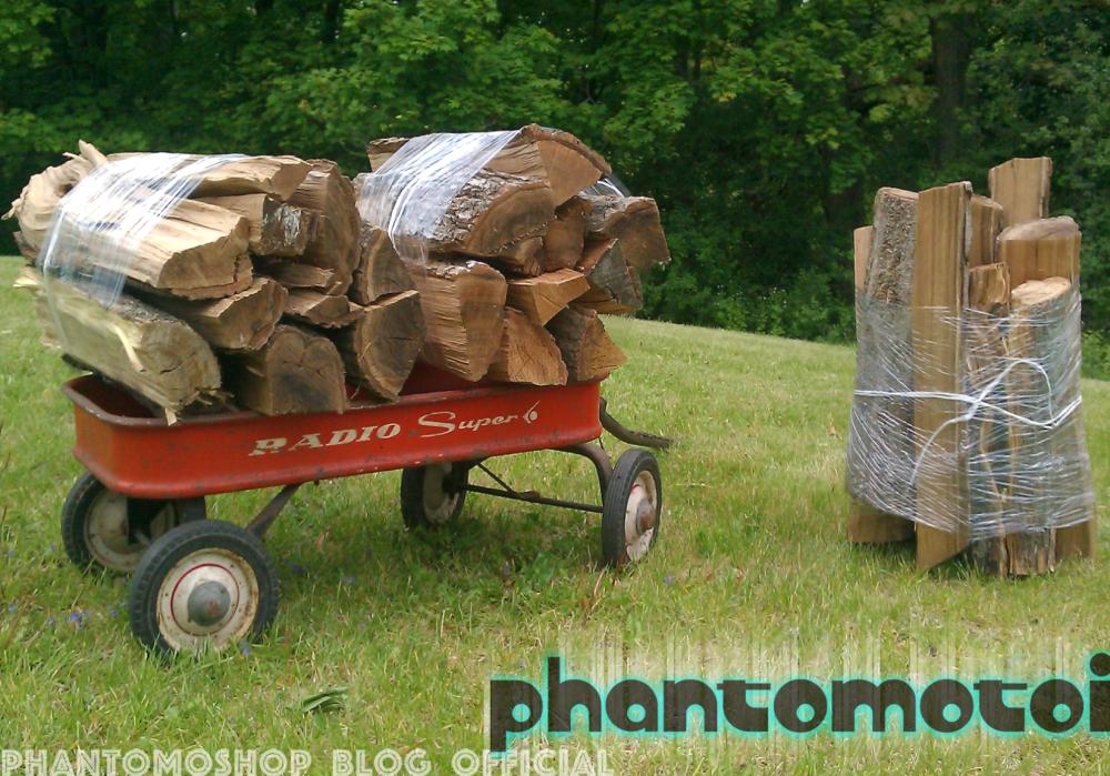 Wood_is_GOOD_Radio_Flyer_600w