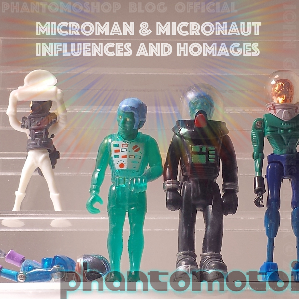Microman_Micronaut_Homages_600w