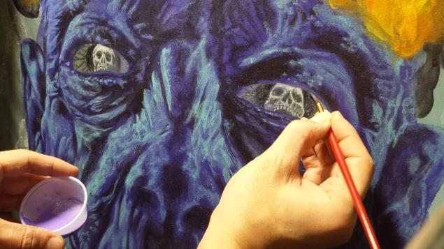 JGJ_paints_Skull_Oculus