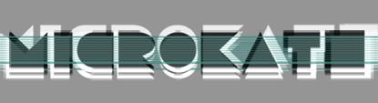 MicroKath_Logotype_415w