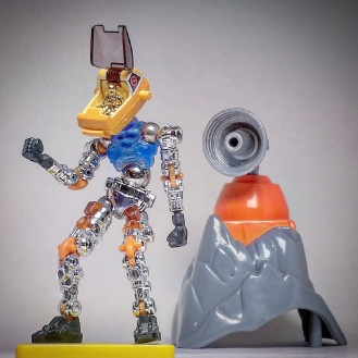 Phantomoshop Micro-customs