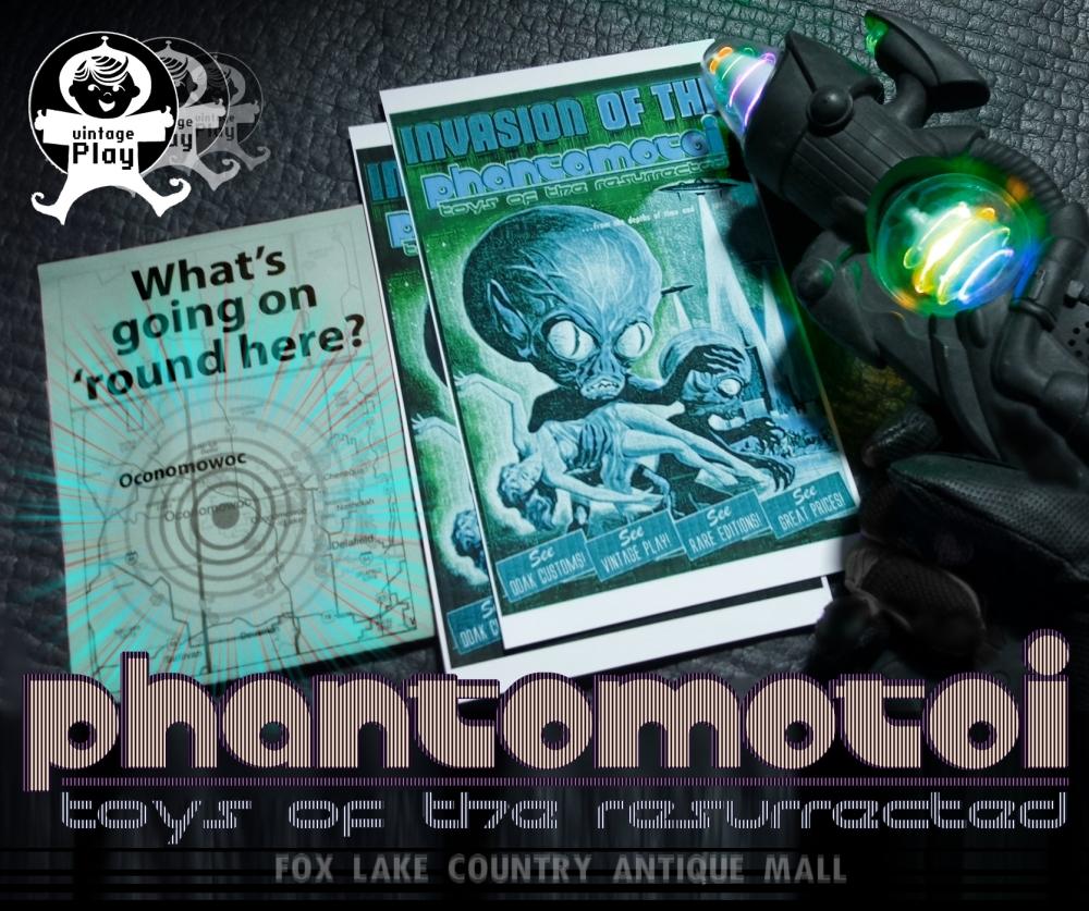 Phantomotoi_Whats_Goin_On_900w