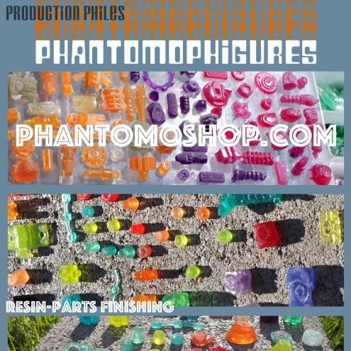 #phantomoshop #phantomoshopblog #phantomotoi